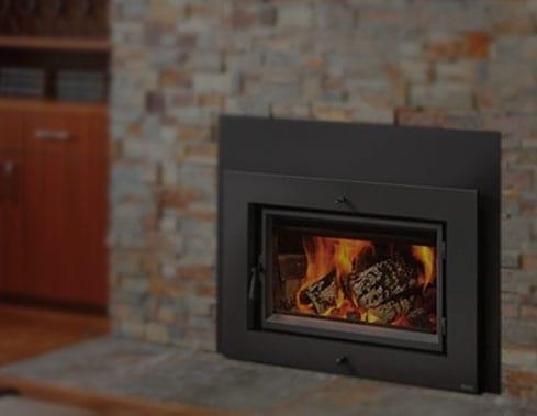 Prod Wood Heaters