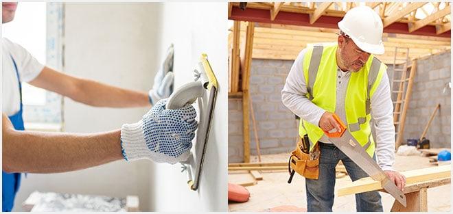 Service Electrical Plumbing Img