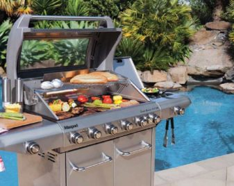 Outdoor Lifestyle Image 4